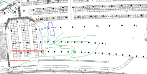 Plan RMCH2014 Quai Farconnet