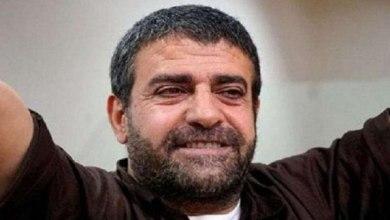 صورة سلطات الإحتلال تُفرج عن عميد الأسرى السوريين بالجولان