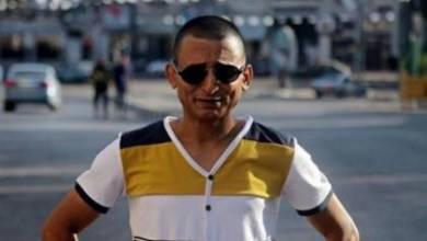 صورة غزة: الإفراج عن عادل المشوخي غدًا الاثنين