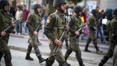 صورة بالوثائق|| تعديل قانون التقاعد المبكر لموظفي السلطة بالضفة وغزة