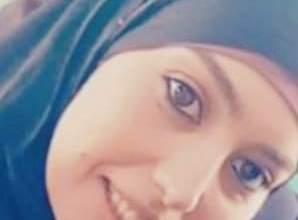 صورة قتل امرأة في إطلاق نار بالطيبة داخل أراضي الـ48