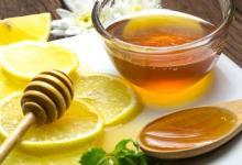 صورة 10 أسباب توضح فوائد شرب الماء الدافئ مع الليمون والعسل