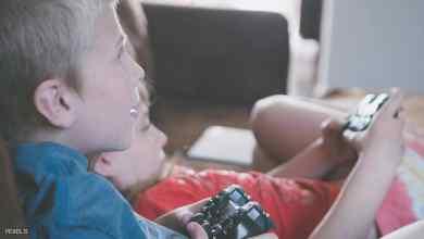 """صورة بشرى للأطفال وآبائهم.. ألعاب الفيديو """"ليست كما تتصورون"""""""