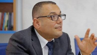 صورة الوزير أبو سيف: شعبنا سيواصل نضاله حتى تحقيق استقلاله