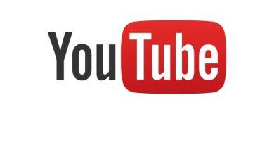 صورة يوتيوب يعود للعمل بعد عطل مفاجئ
