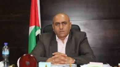 صورة محافظ جنين يقرر اغلاق قرية الجلمة 4 أيام