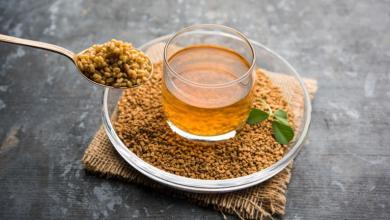 صورة فوائد الحلبة على صحة الجسم تعالج مشكلات الجهاز الهضمى