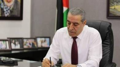صورة الشيخ: الحكومة الإسرائيلية تحول كافة المستحقات المالية الخاصة بالمقاصة إلى خزينة السلطة