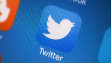 """صورة """"تويتر"""" يطرح ميزة جديدة لمحاربة الأخبار الكاذبة"""