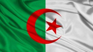 صورة الجزائر تنسحب من اجتماع برلمان البحر المتوسط بسبب إسرائيل
