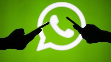 """صورة رسائل من """"واتساب"""" لطمأنة المستخدمين بشأن سياسة الخصوصية الجديدة"""