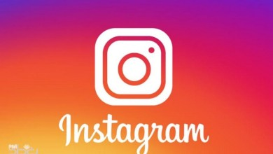 """صورة فيسبوك تطلق تطبيق""""إنستغرام"""" جديدا في 170 دولة"""