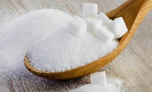 المادة التي تفوق السكر في حلاوتها
