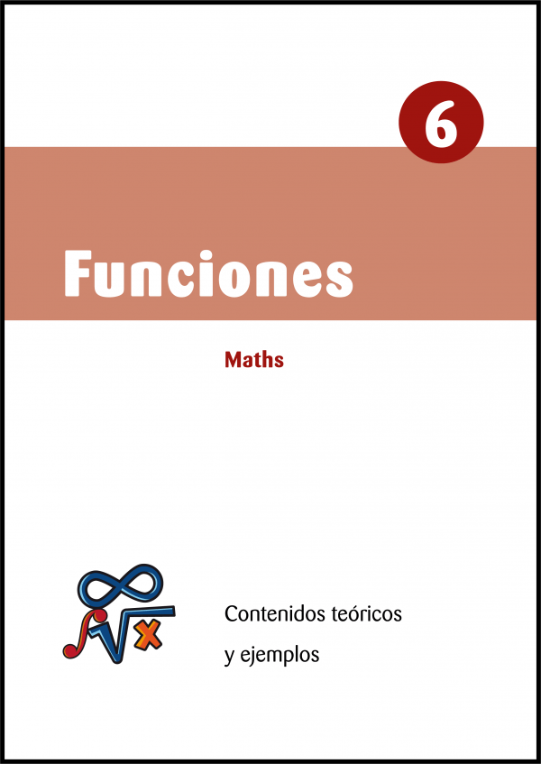 Maths bachillerato