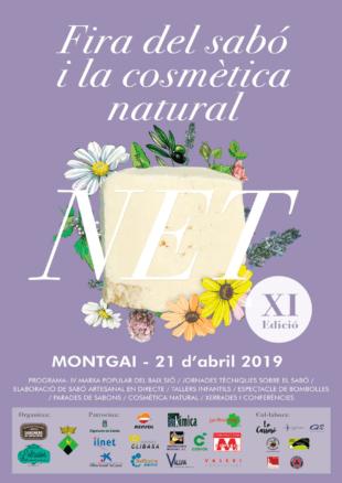 cartell XI NET-min
