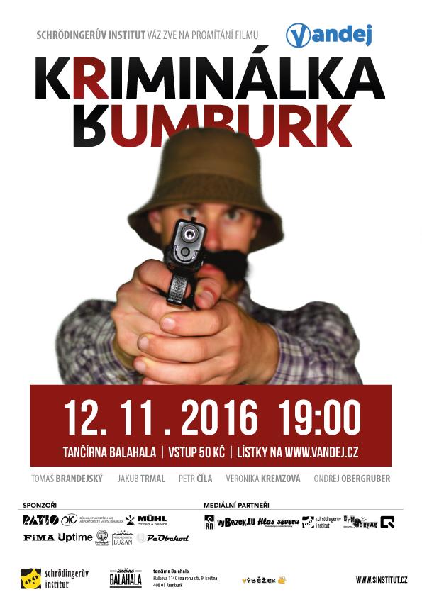 tancirna-kriminalka-a4