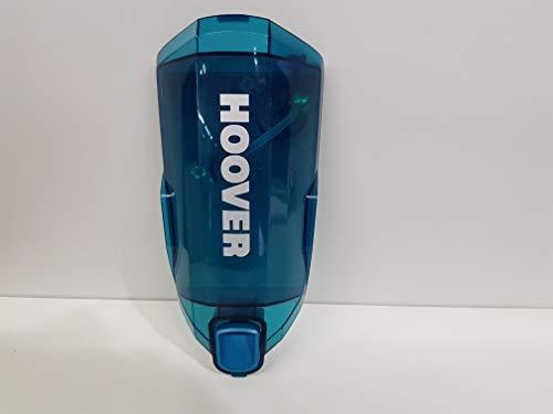 Hoover 48018730 Réservoir d'eau pour balai vapeur CA2IN1D 011 Steam Stick
