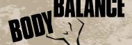 bodybalance-logo