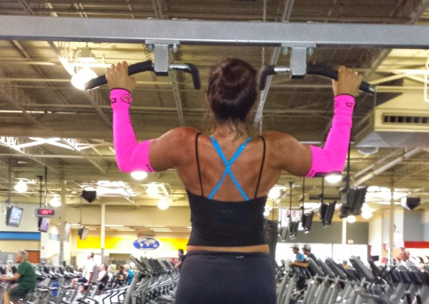 modified pull up pic
