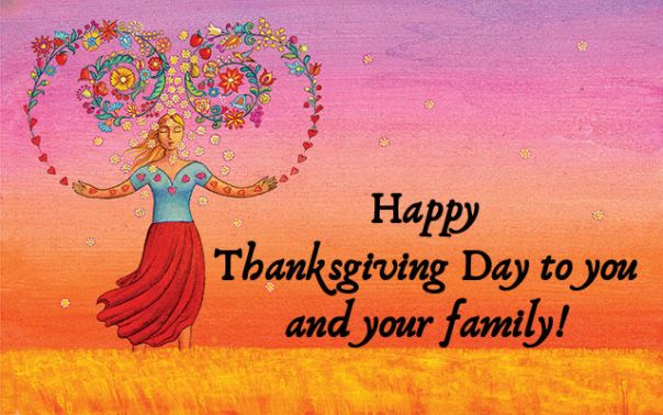 Thanksgiving day pict for FB & web