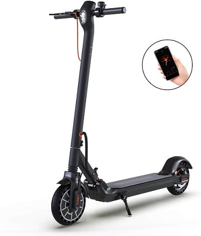 Hiboy Electric adults scooter