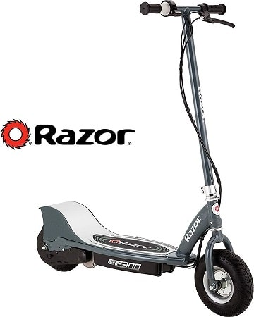 Adults scooter electric