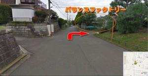 map_05