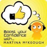Self Confidence mp3 Download