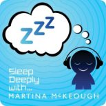 Sleep MP3 Download
