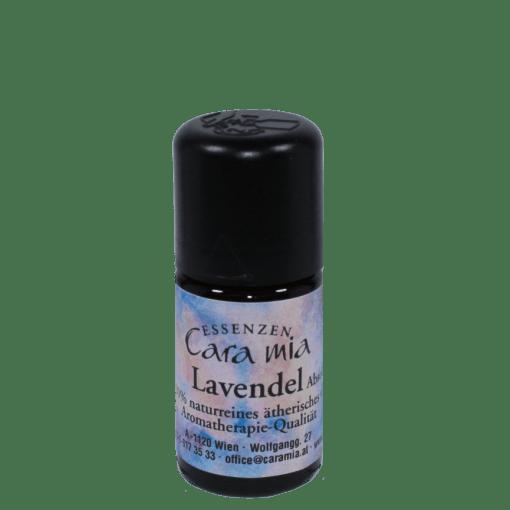 Lavendel absolut tTherapieöl