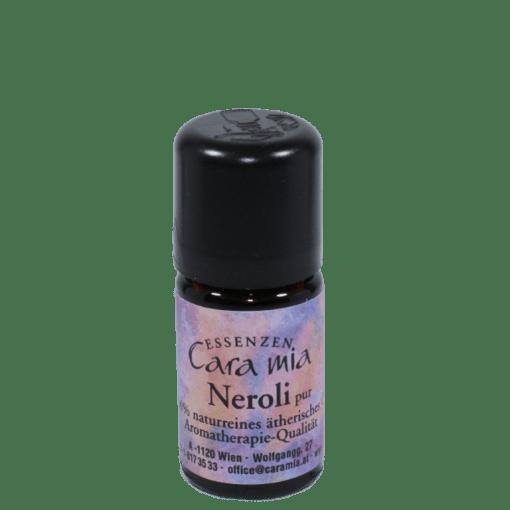 Neroli Therapieöl