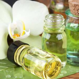 aromalabor