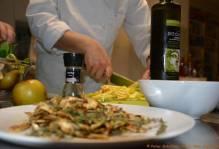 Kochen mit Peter und Peter 03