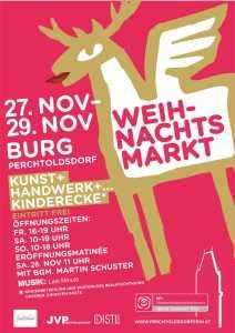 Weihnachtsmarkt Perchtoldsdorf 2015 723x1024