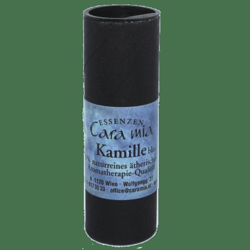 Kamille blau Therapieöl