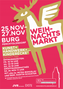 weihnachtsmarkt-perchtoldsdorf-2016