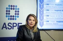 Cristina Contel CEOE