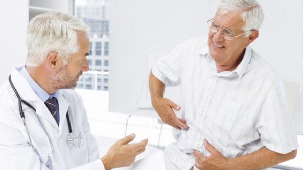 Innovaciones en el abordaje del dolor crónico