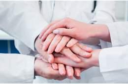 SUPERCUIDADORES apoya a los más de 2.500.000 cuidadores familiares y a los 500.000 profesionales del sector social para hacer frente al coronavirus