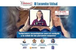 III Jornada virtual