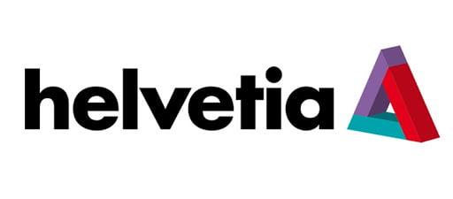 Helvetia cierra la compra de Caser