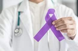 España es uno de los países del mundo con mayor proporción de casos de alzhéimer entre personas mayores de 60 años