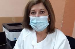 Maria José Mena