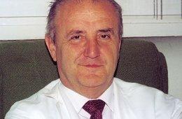 Jose Manuel Ribera Casado