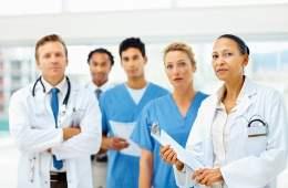 Falta de profesionales: un problema que requiere una solución urgente
