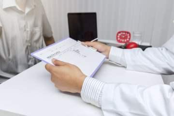Inspección de Servicios Sociales de Andalucía realizó en 2020 más de 1.700 actuaciones en residencias