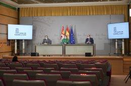 Castilla y León moderniza los servicios sociales y consolida el Sistema de Dependencia