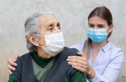 Informe de Gesca sobre el impacto de la pandemia en el sector residencial en Bizkaia