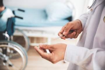 Aerte exige la vacunación en todas las viviendas tuteladas de salud mental