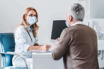 Retos en salud pública